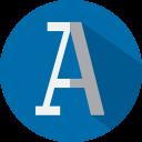 Font Switcher